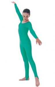Roch Valley L109 Leotard
